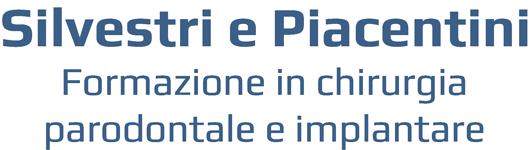 Silvestri e Piacentini