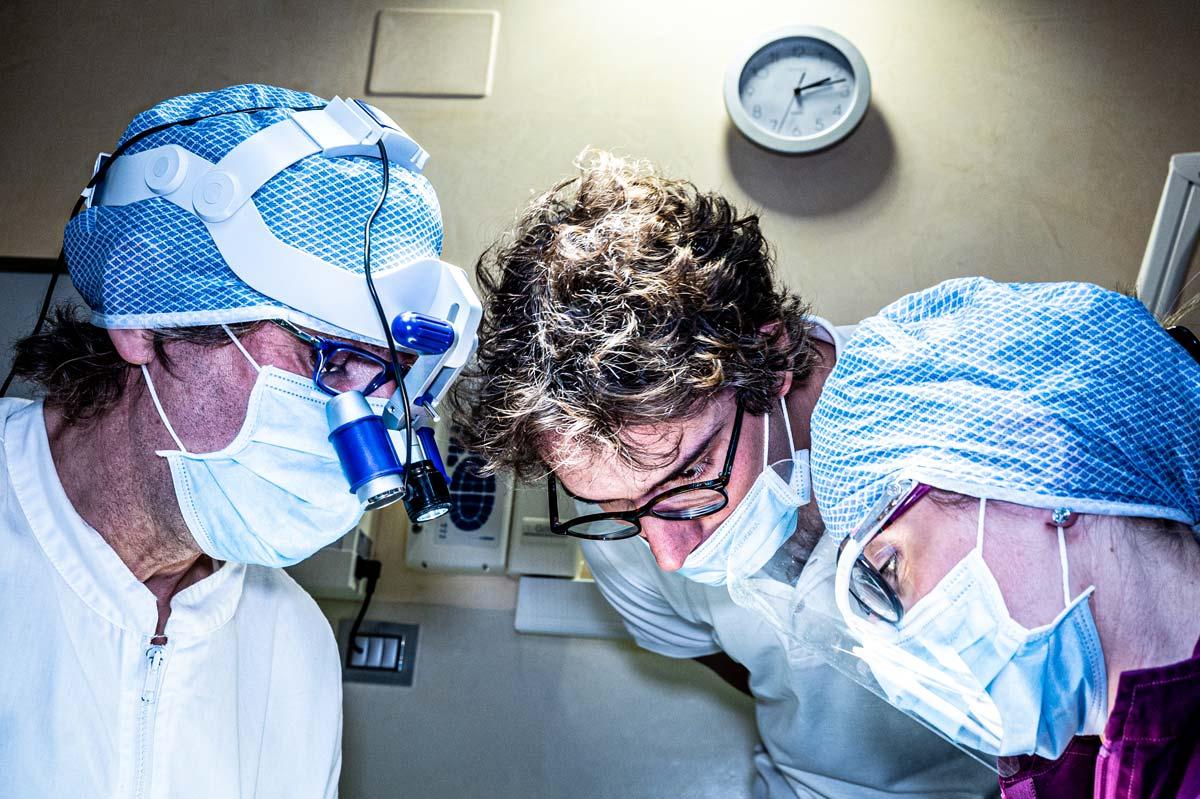 silvestri-piacentini-corsi-formazione-in-chirurgia-parodontale-implantare-dentisti-36