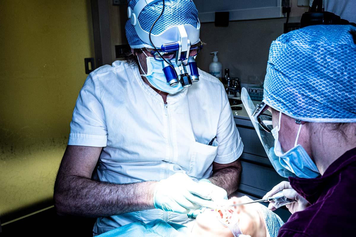 silvestri-piacentini-corsi-formazione-in-chirurgia-parodontale-implantare-dentisti-47