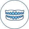 silvestri-piacentini-corsi-formazione-in-chirurgia-parodontale-implantare-dentisti-10