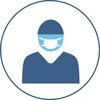 silvestri-piacentini-corsi-formazione-in-chirurgia-parodontale-implantare-dentisti-6