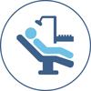 silvestri-piacentini-corsi-formazione-in-chirurgia-parodontale-implantare-dentisti-9